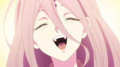 『怪物事変』の第8話ネタバレ・あらすじ・感想