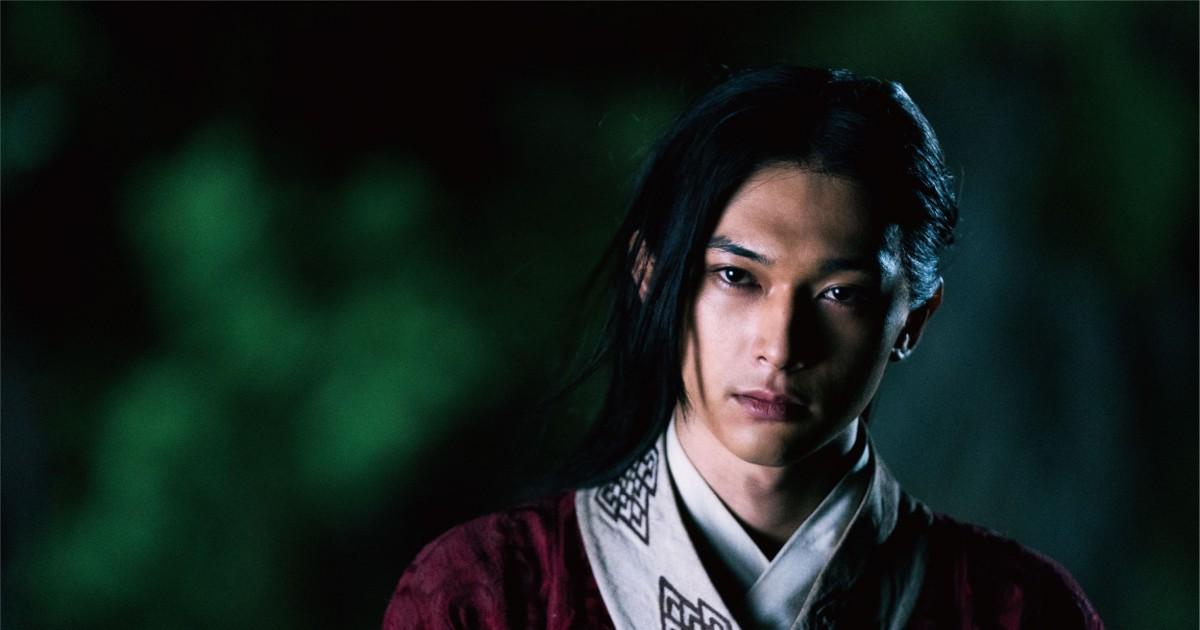 【映画】キングダムは吉沢亮が政に似てる!二役で漂との演じ分けの評価が高い!