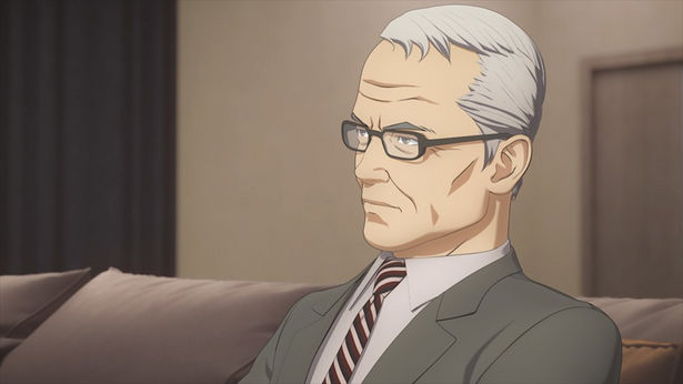 早田進:元隊員はウルトラマンだった時の記憶がない?