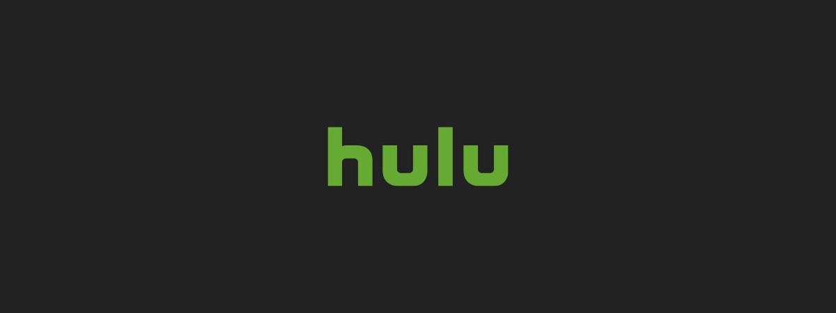 Huluの口コミ・評判を確認!満足に楽しめる?