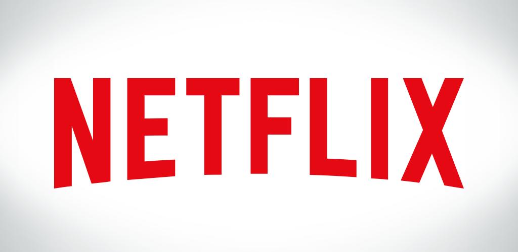 動画配信サービス最大手のNetflixの歴史、概要を簡単に振り返る