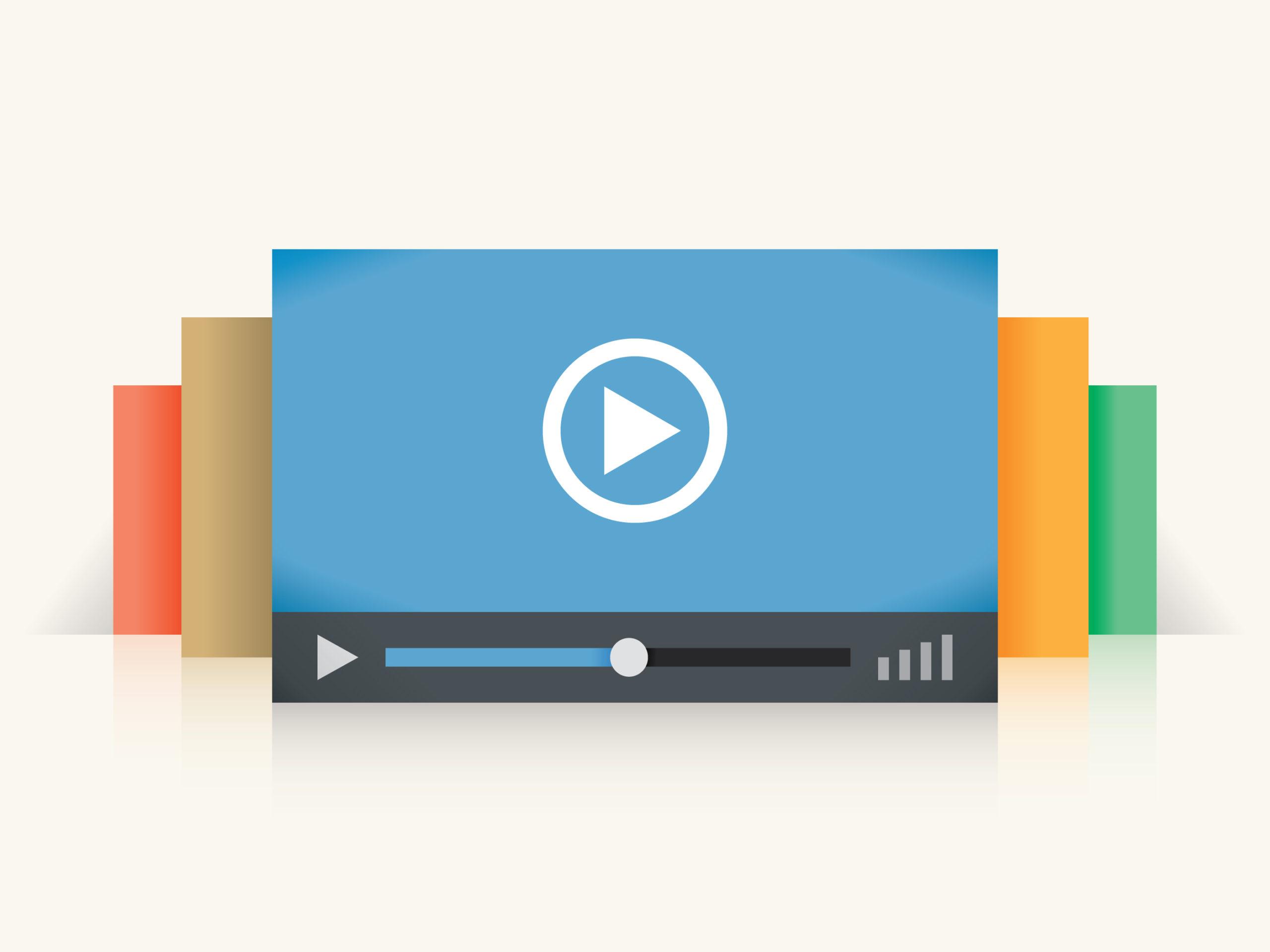 U-NEXTをテレビに接続して視聴する方法   何で見るのが正解?