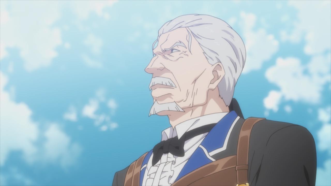 『Re:ゼロから始める異世界生活(新編集版)』の第20話ネタバレ・あらすじ・感想
