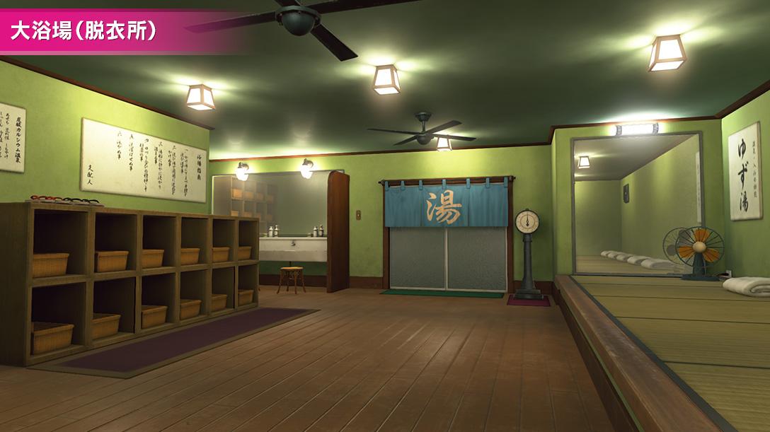 大帝国劇場