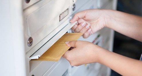 TSUTAYAの宅配サービス「定額レンタル8」の特徴