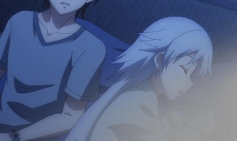 【ド級編隊エグゼロス】アニメ第4話から天空寺宙のキャラを考察!