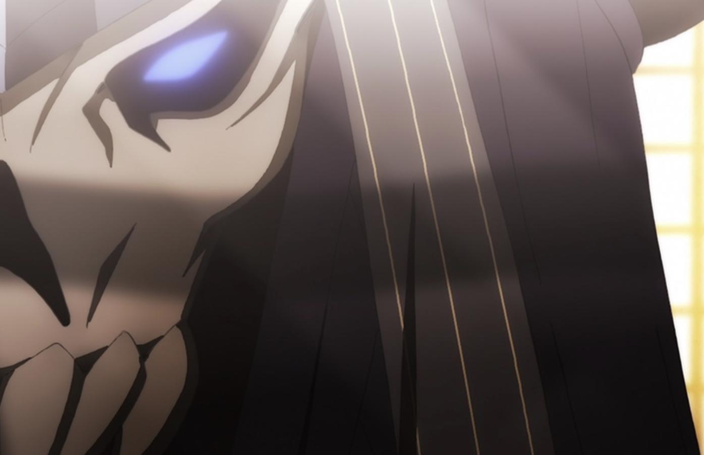 【魔王学院の不適合者】アニメ第2話でミーシャから聞いたアヴォスの名を考察!