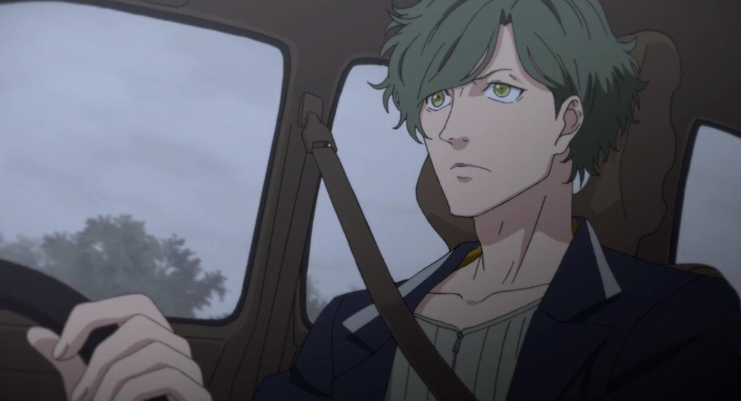 『HEROMASK』の第6話ネタバレ・あらすじ・感想
