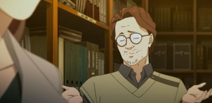 『HEROMASK』の第7話ネタバレ・あらすじ・感想