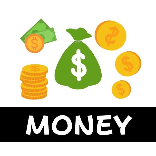 huluの支払いにデビットカードを使うメリット|お金の管理がしやすい