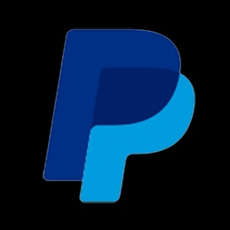 決済サービスでhuluに支払い登録し、その支払いにデビットカードを使う
