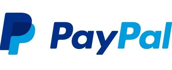 huluの支払いを口座振替でできる、paypalの使い方