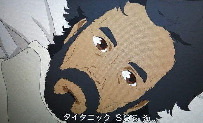 『日本沈没2020』の第6話ネタバレ・あらすじ・感想