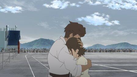 『日本沈没2020』前回の第7話のあらすじと振り返り