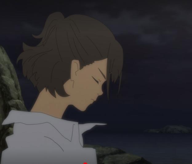 『日本沈没2020』の第9話ネタバレ・あらすじ・感想