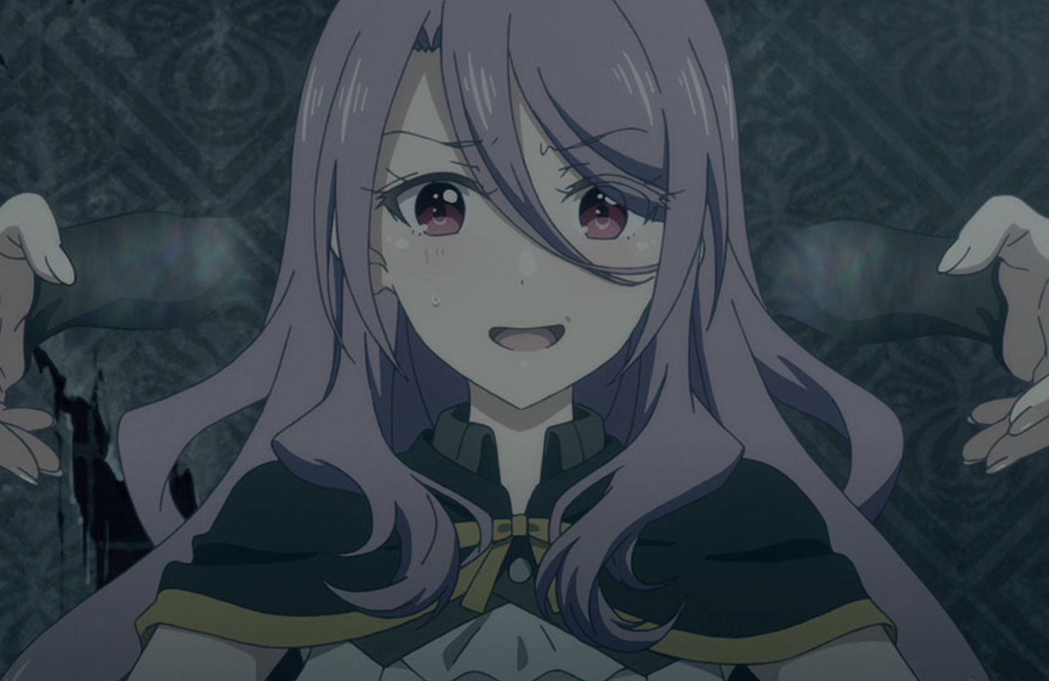 【LapiLi(ラピライ)】アニメ版エミリアのキャラ性と今後を考察