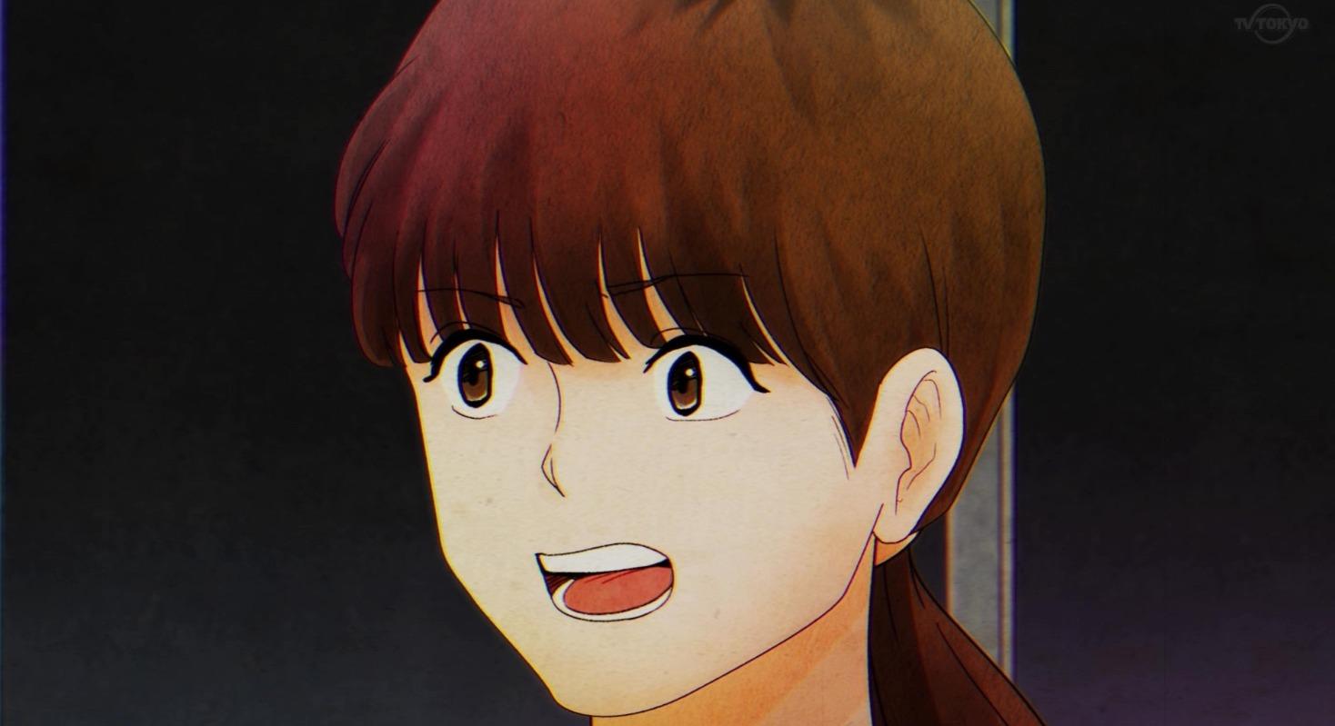 『忍者コレクション』の第6話ネタバレ・あらすじ・感想