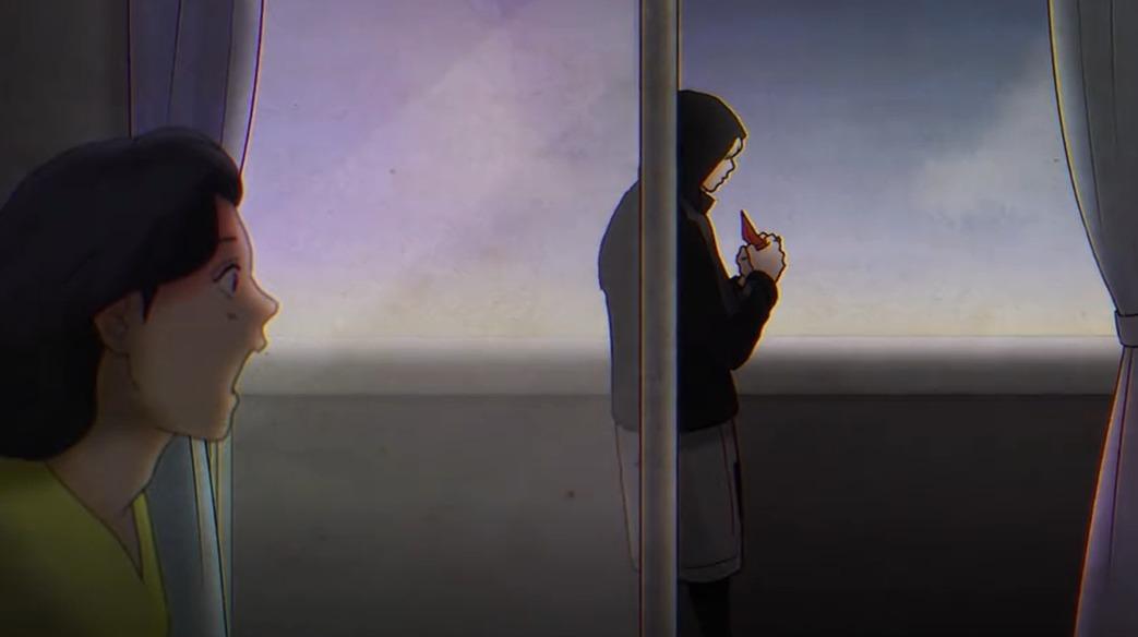 『忍者コレクション』の第8話ネタバレ・あらすじ・感想