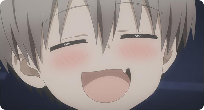 【アニメ】宇崎ちゃんは遊びたい!の7話あらすじ・ネタバレ感想 | 宇崎、ハッピーバースデー!!彼女が誕生日の祝いに選んだのは、初めてのお酒!