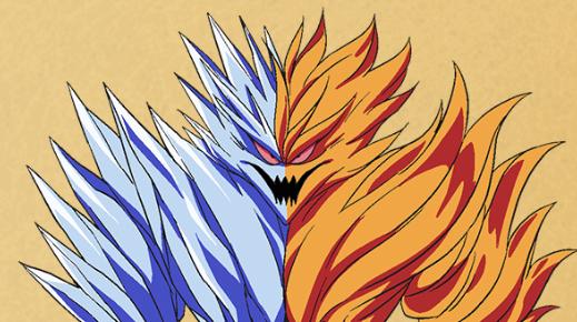 【ダイの大冒険】新作アニメ版魔王軍6大軍団長メンバー紹介と今後の展開