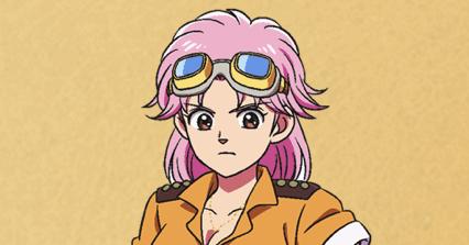 【ダイの大冒険】新作アニメ版アバンの使徒メンバー紹介と今後の展開