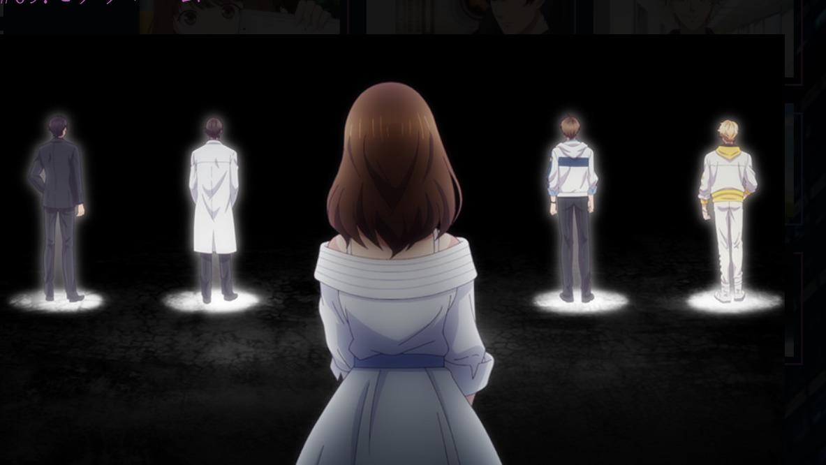 『恋とプロデューサー~EVOL×LOVE~』の第9話ネタバレ・あらすじ・感想