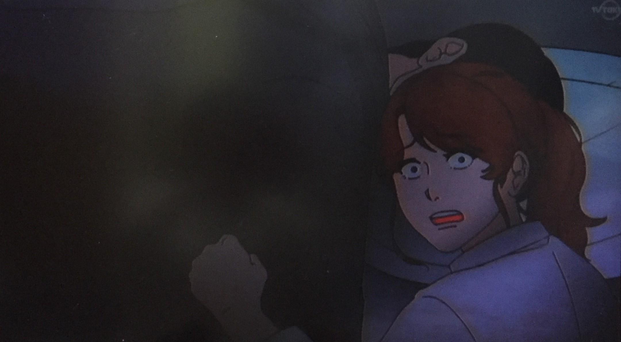 『忍者コレクション』前回の第10話のあらすじと振り返り