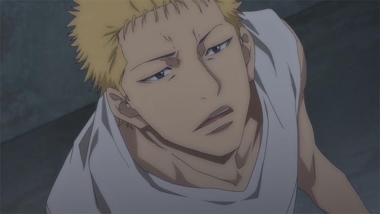 『あひるの空』の第50話ネタバレ・あらすじ・感想