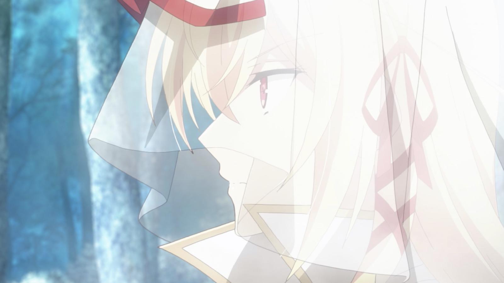 【キミ戦】アニメ版アリスリーゼのキャラ性と星霊能力・今後の展開