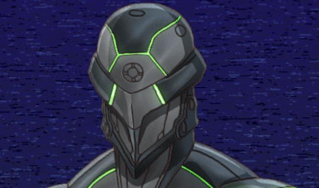 【キミ戦】アニメ版「帝国」メンバー紹介と今後の展開