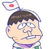 ハタ坊(CV:斎藤桃子)
