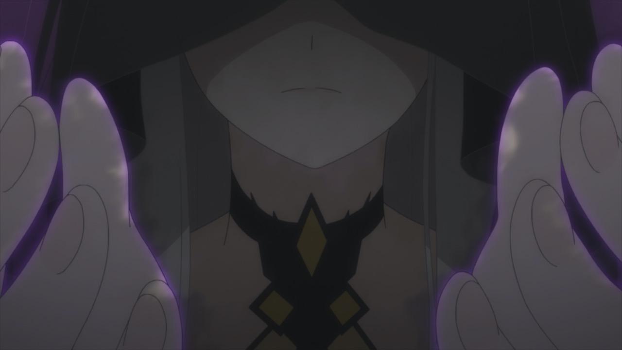 【アニメ】リゼロ2期の13話(38話)あらすじ・ネタバレ感想 | サテラがスバルに伝えたかったこと。魔女との邂逅を終えたスバルを待ち受けていたのは、恐るべき新事実!