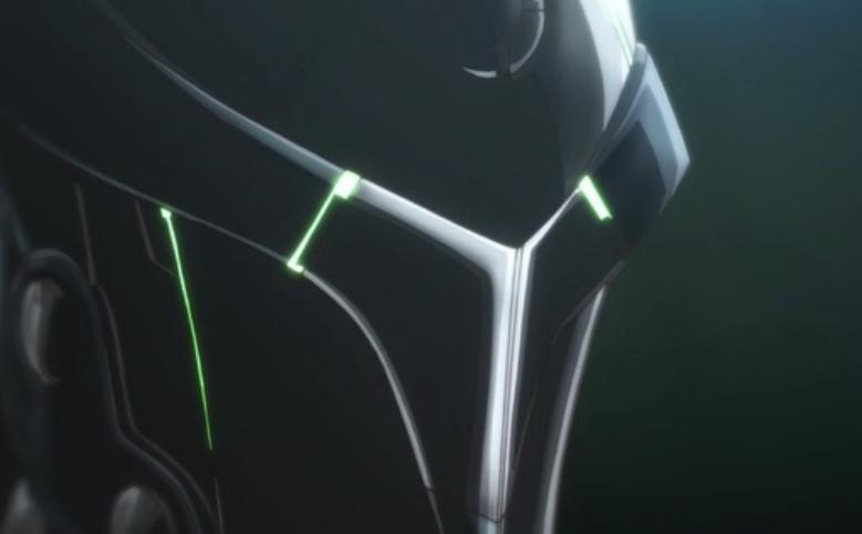 【キミ戦】アニメ版ネームレスのキャラ性と能力・今後の展開