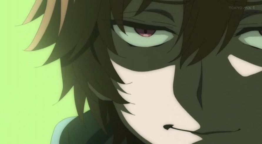 【回復術師のやり直し】ケヤルの魔術能力と薬漬け生活からフレアへの復讐開始から達成するまでの展開