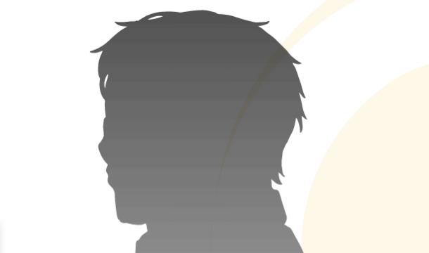 【無職転生】人物相関図!アニメ版のキャラクターの一覧・放送前の評価とゲーム化も紹介
