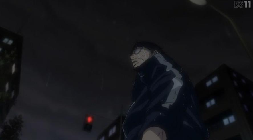 【無職転生】前世の男はクズニートだけど実は勝ち組!ルーデウスに残した能力とトラウマ