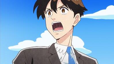 『天地創造デザイン部』の第1話ネタバレ・あらすじ・感想