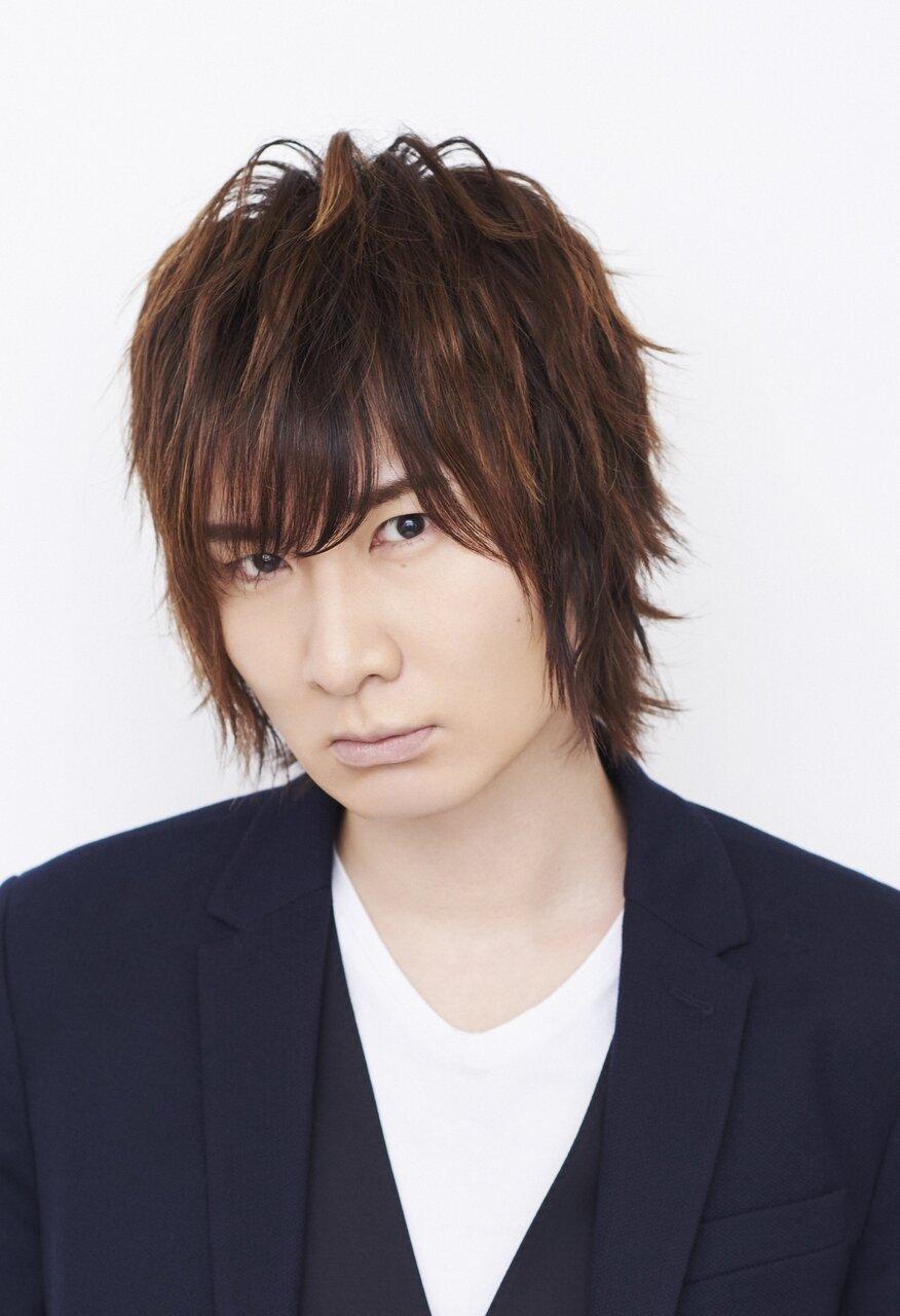 白血球の声優さんは前野智昭さん
