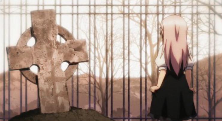 【俺だけ入れる隠しダンジョン】ルナの回復能力とスキル・解呪に消極的な理由