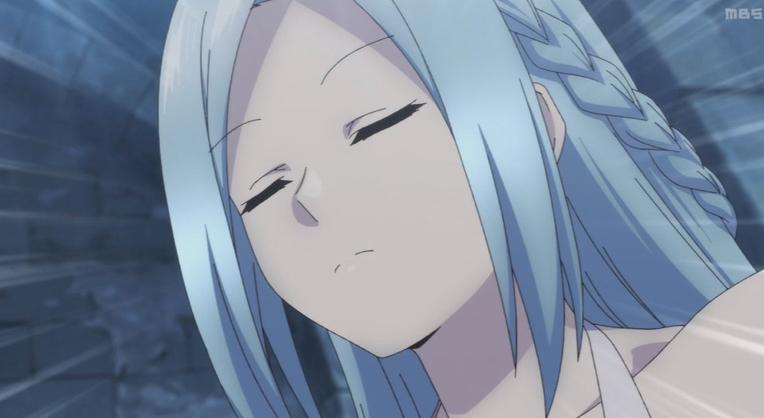 【俺だけ入れる隠しダンジョン】オリヴィアがノルに譲る能力(スキル)・悲しき過去も紹介