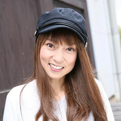 アスカ・ラングレーの声優さんは宮村優子さん
