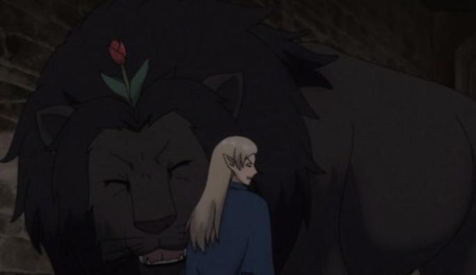 【俺だけ入れる隠しダンジョン】虎丸の正体と弱点・原作とアニメ版の違いも紹介