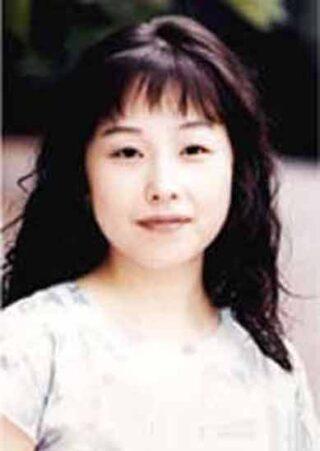 1992~1997年放送のアニメ版は荒木香衣さんが担当