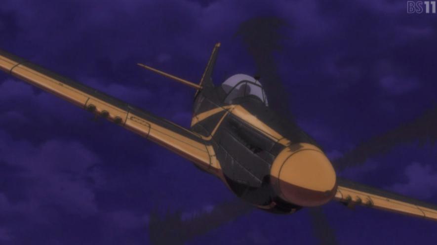 【シグルリ】沖田桜の能力や戦友との関係・死亡後にアニメ版で迎える本当の結末も紹介