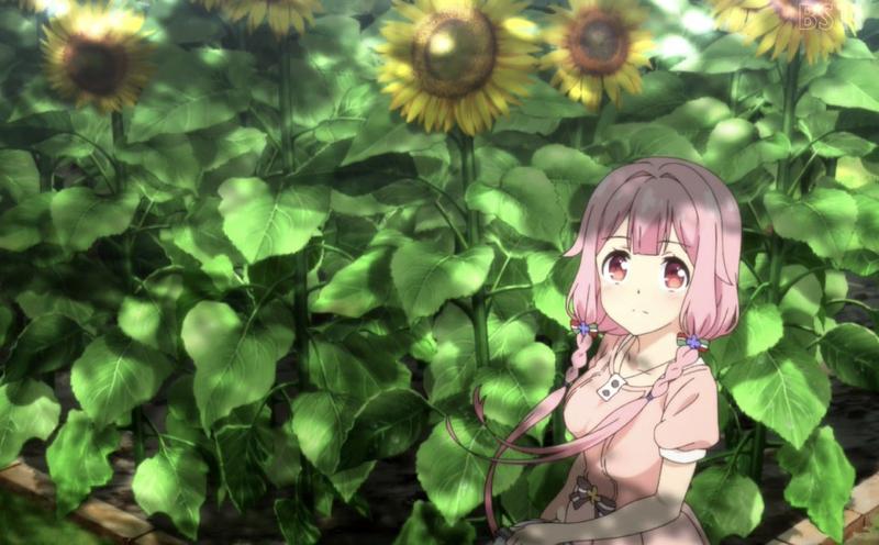 【シグルリ】渡来園香の過去と能力・アニメ最終話以降の変化や展開も考察