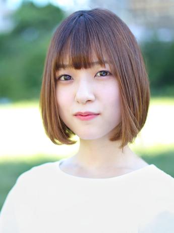 スズノの声優さんは宮下早紀さん