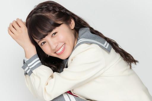 リコの声優さんは逢田梨香子さん
