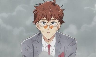 『天地創造デザイン部』の第10話ネタバレ・あらすじ・感想