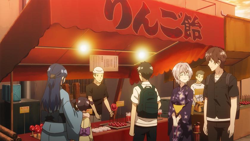 『弱キャラ友崎くん』前回の第11話のあらすじと振り返り