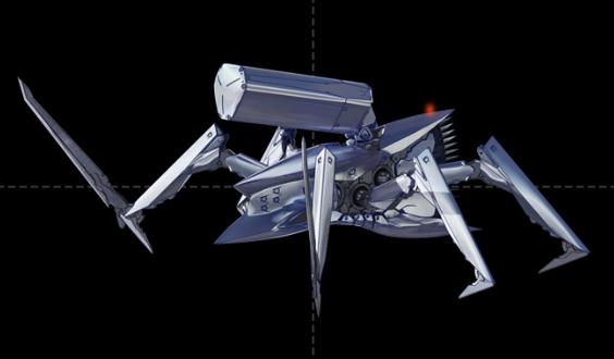 【86-エイティシックス-】ジャガーノートやレギオンの強さや能力と正体・アニメ版だけのレア機体も紹介
